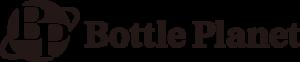 株式会社ボトル・プラネット